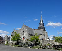 La Baussaine (35) Église 21.JPG
