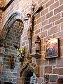 La Clarté en Perros Guirec Le Christ en Croix1.jpg