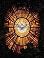 La Colombe du Saint-Esprit (Vatican) (5994411193).jpg