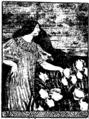 La Femme aux iris par Paul Berthon.png