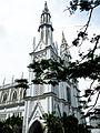 La Iglesia del Carmen.JPG