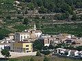 La Juncosa des del Puig Francàs P1250436.jpg