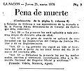 La Nación - 25mar1976.jpg