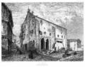 La Réole ancien HdV-1861-0736.png