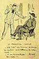 La Revue Comique par Jehan Testevuide, no. 25-28 - N4.jpg