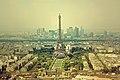 La Torre desde Montparnasse (8321646320).jpg