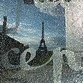 La Tour Eiffel - panoramio (4).jpg
