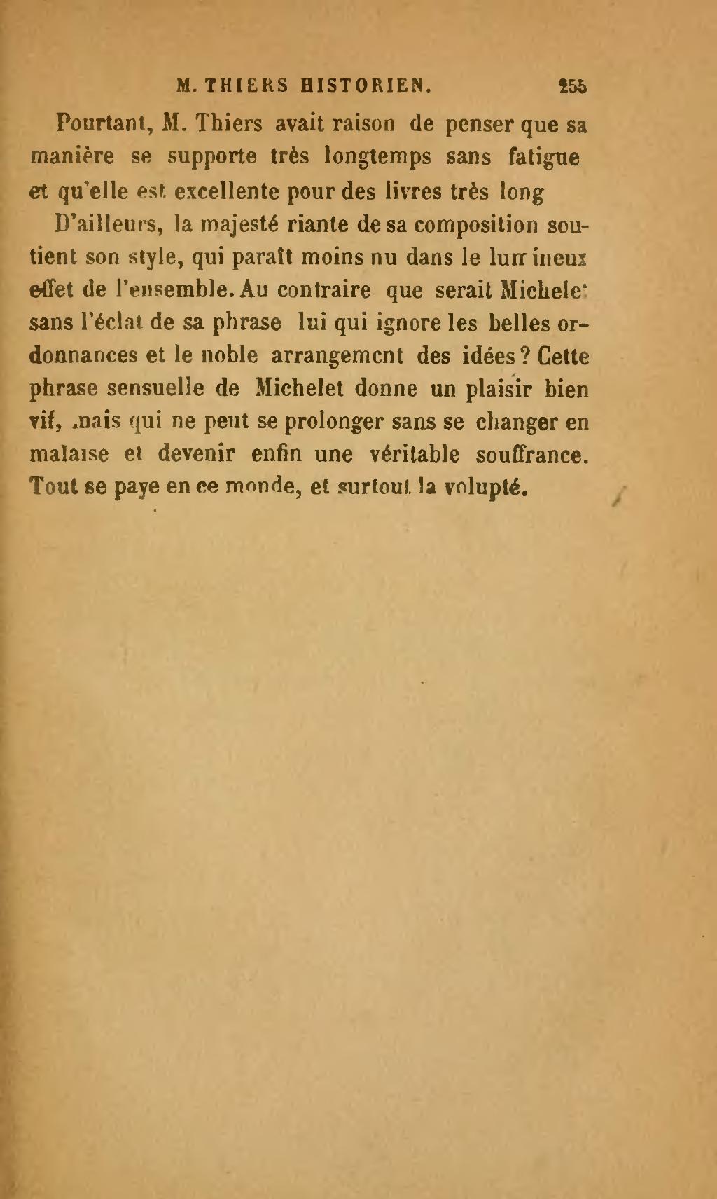 Page La Vie Litteraire I Djvu 279 Wikisource