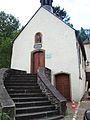 La chapelle de Sodalité à Vianden Grand-Duché de Luxembourg.JPG