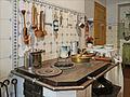 La cuisine (musée dart nouveau, Riga) (7563655820).jpg