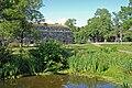 La forteresse Suomenlinna (Helsinki) (2754609090).jpg