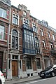 La maison de la rue Dewez à Namur, dernière résidence de Félicien Stéphenne.jpg