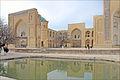 La nécropole de Tchor Bakhr (Boukhara, Ouzbékistan) (5719346105).jpg