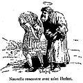 La rencontre entre saint Trémeur et saint Herbot 2.jpg