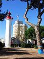 La rochelle-phare tour saint nicolas-2014a.jpg