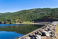 Lac de retenue Verne 2013 03.jpg