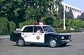 Lada 2105 politia 05.jpg