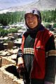Ladakh (126976624).jpg