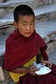 Ladakh (44255797).jpg