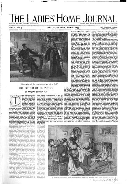 File:Ladies' Home Journal Vol.10 No.05 (April, 1893).pdf