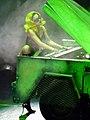 Lady Gaga Rolls Royce 02.jpg