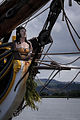 Lady Washington (Coos Bay, Oregon)-3.jpg