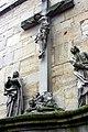 Laer Pfarrkirche St Bartholomäus 4443.jpg