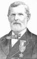 LafayetteHoughtonBunnell.png