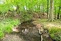 Lage - 2015-05-17 - LIP-084 Grutt- und Sunderbach (50).jpg