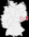 Lage des Landkreises Görlitz in Deutschland.png