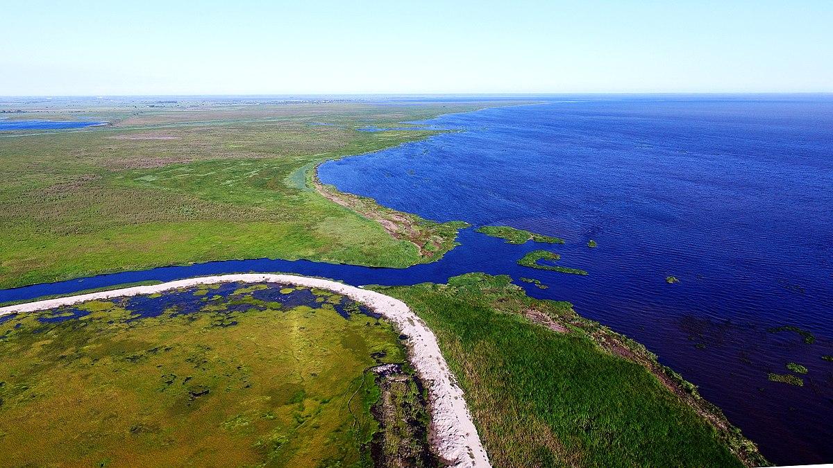 Macae rio de janeiro - 2 part 6