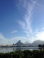 Lagoa Rodrigo de Freitas - Morros - RJ.jpg