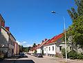 Lahti - view on Harjukatu.jpg