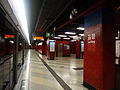Lai King Station 2013 part5.JPG