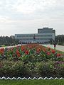 Laika ac Wonsan (6900103355).jpg