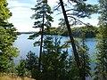 Lake Michigamme - panoramio (4).jpg