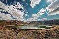 Lake Nar - Narlıgöl.jpg
