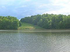 Lake Needwood.JPG