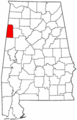 Lamar County Alabama.png