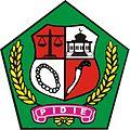 Lambang Kabupaten Pidie.jpg