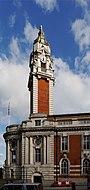 Lambeth Town Hall, May 2015 05.jpg