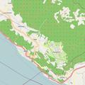 Lammersdorf Openstreetmap 110209.png