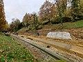 Land restoration project Pétrusse Valley 20201109 125941.jpg