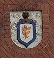Landhaus Wolde, Wappen Wolde-1275.jpg