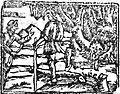 Landi - Vita di Esopo, 1805 (page 224 crop).jpg