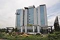 Landmark Hotel - Eastern Metropolitan Bypass -Kolkata 2010-09-15 7566.JPG