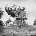 Landmijnen ruimen bij Hoek van Holland, Bestanddeelnr 900-6443.jpg