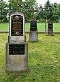 Landsberied-Babenried Dorfstr13 StJohannBaptist 009.jpg