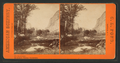 Landscape, Yo Semite Valley, California, by Pond, C. L. (Charles L.).png