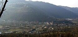 Landscape-Nucetto.jpg